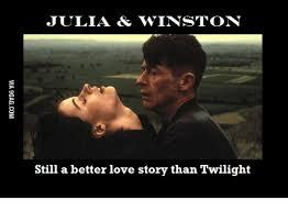 Julia Meme - julia winston still a better love story than twilight twilight