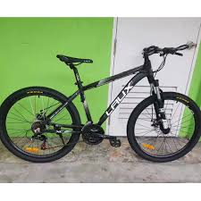 porta mtb auto bicycle s items for sale on carousell