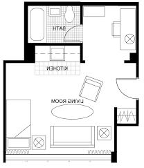 home design 93 wonderful studio apartment floor planss
