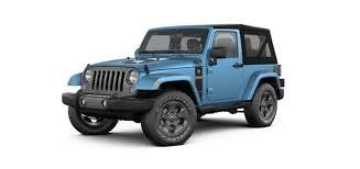 blue jeep 2017 jeep wrangler colors autonation chrysler dodge jeep ram katy