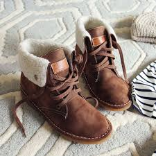 womens boots fashion footwear best 25 winter shoes ideas on fall shoes winter