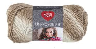 red heart boutique unforgettable yarn tealberry walmart com