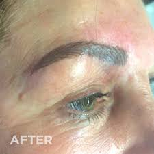 permanent makeup removal gemma kennelly permanent makeup