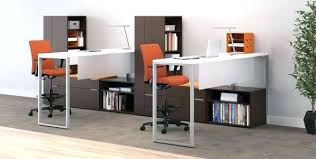 Modular Office Furniture For Home Beautiful Modern Home Office Furniture Systems Images
