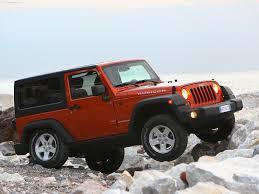 jeep wrangler india jeep wrangler 2012 pictures information u0026 specs