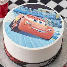 birthday cakes u0026 ideas wilton