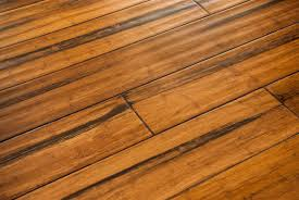 best hardwood flooring company flooring designs