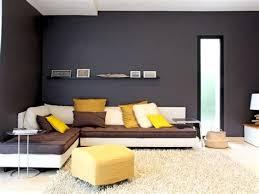 cuisine noir et jaune amazing idee deco cuisine cagne 5 d233co salon jaune et noir