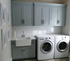 Sink For Laundry Room Small Laundry Sink Small Utility Sink With Cabinet Small Laundry