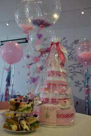 living room decorating ideas baby shower cakes essex