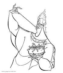 hades coloring page hades coloring pages coloring pages to