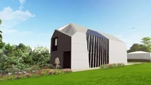 sci arc habitat la housing project ivrv house sci arc