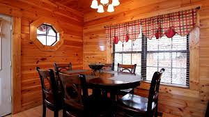 Cool Cabin Ideas Bedroom Cool 4 Bedroom Cabin Pigeon Forge Home Design Furniture