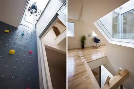 Home Rock Climbing Wall Design Latest Generally Speaking You Will - Home rock climbing wall design