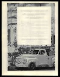 r aration si e auto cuir the foreign service journal november 1951