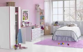 locker bedroom furniture simple organizer locker bedroom