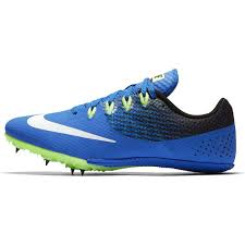 nike zoom rival s 8 running spikes ho16 413 ah