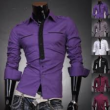 designer shirts sale suit shirt picture more detailed picture about 2017 new s