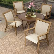Commercial Patio Tables And Chairs Outdoor Commercial Patio Tables Tropical Restaurant Furniture