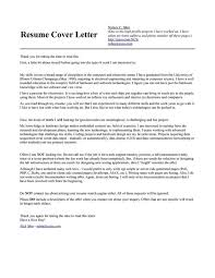 I Want Resume Format Resume Covers Resume Covers 72 Professional Resume Templates