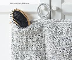 220 best crochet home decor images on pinterest crochet ideas