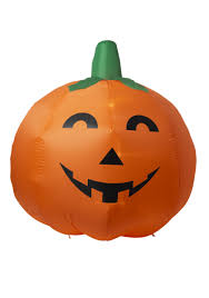 halloween inflatables for sale pumpkin inflatable