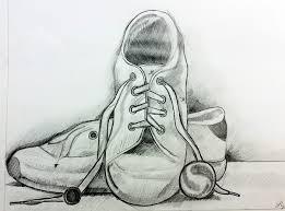 contour shoes lessons tes teach
