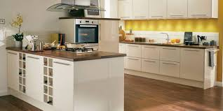 kitchen design howdens howdens kitchens supplied fully installed for 2950 plus vat