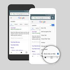 resume original speed in music youtube downloader for android videoder