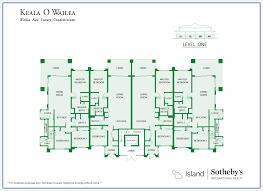 keala o wailea condos for sale wailea real estate