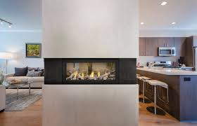 napoleon acies 38 gas fireplace h2oasis