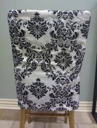damask chair covers black spandex chair cover with simple gold sash chair covers