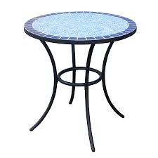 glass top patio table rim clips patio tables at lowes picture with remarkable glass top table rim