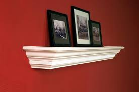 Fireplace Mantel Shelf Pictures by Fireplace Mantel Shelves Manassas Mantel Shelf Standard Sizes