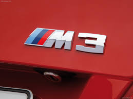 bmw m3 coupe 2008 picture 99 of 115