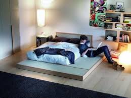 Chapter  The Move Bedrooms Room Ideas And Room - Bedroom ideas teenage guys