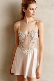 Wedding Laungerie Classy Bridal Lingerie To Wear On Your Wedding Night Modwedding