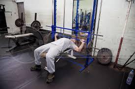 Wide Grip Bench Press For Chest Machine Flat Bench Press Wide Grip