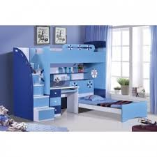 kids bunk beds for sale sydney au cheap bunk beds for kids sydney