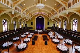 buffalo wedding venues reviews for venues