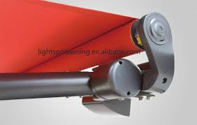 Electric Awnings Price Electric Awnings Price Sunshade For Balcony Buy Electric Awnings