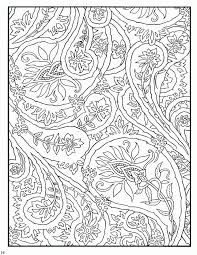 dk coloring pages paisley print coloring pages coloring home