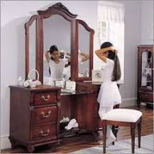 cheap bedroom vanity sets vanity sets for bedrooms you can look cheap makeup vanity with