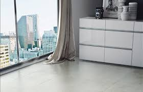 Grey Porcelain Floor Tiles Tfo Tile Factory Outlet U2013 Incredible Bargains On The Latest