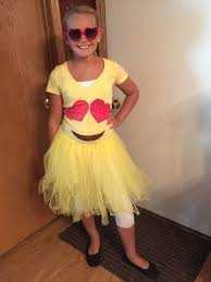 Halloween Costume Girls 25 Halloween Costumes Ideas