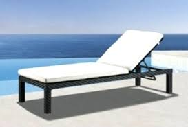 Patio Lounge Chairs Walmart Outdoor Chaise Lounge Chairs Walmart Patio Chaise Lounge Chairs