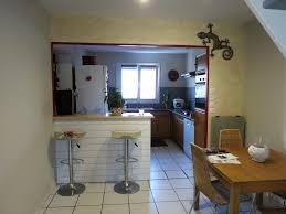 cuisine eysines rénovation cuisine salle à manger dans une maison à eysines home