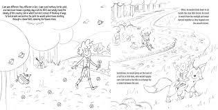 liam the leprechaun u2014 jason heglund illustrative designer