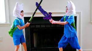 Finn Jake Halloween Costume Kids Halloween Costume Runway Show Pretend Play Dress Adventure