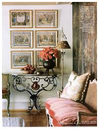 New Orleans Interior Design New Orleans Home Interior Design House Design Plans